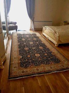carpet-23