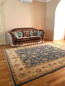 carpet-21