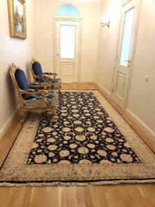 carpet-18