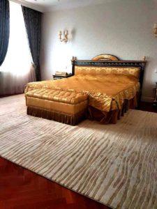 carpet-16