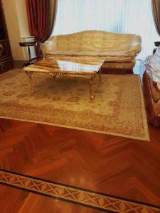 carpet-14