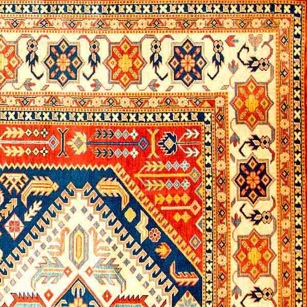 carpet-58