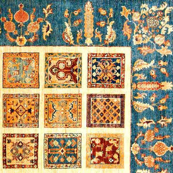 carpet-57