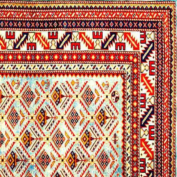 carpet-56