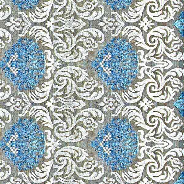 carpet-71