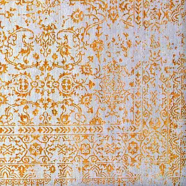 carpet-59