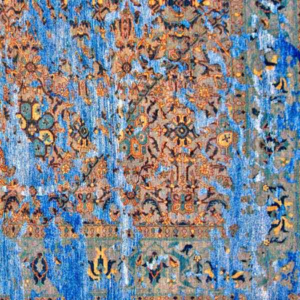 carpet-61