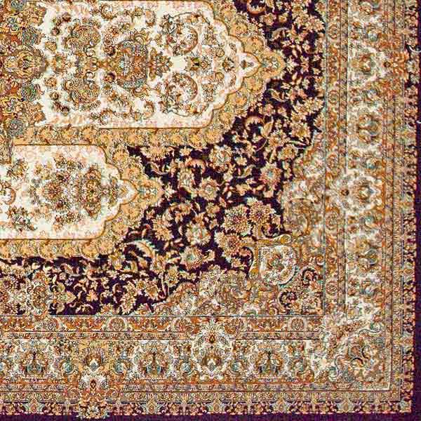carpet-68