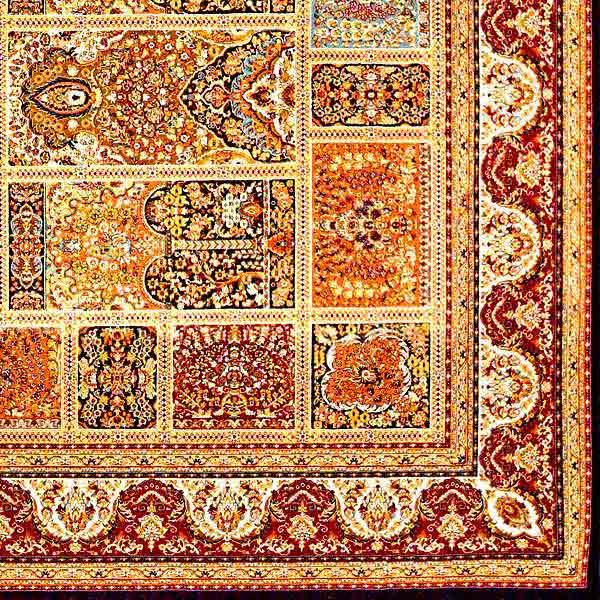 carpet-72