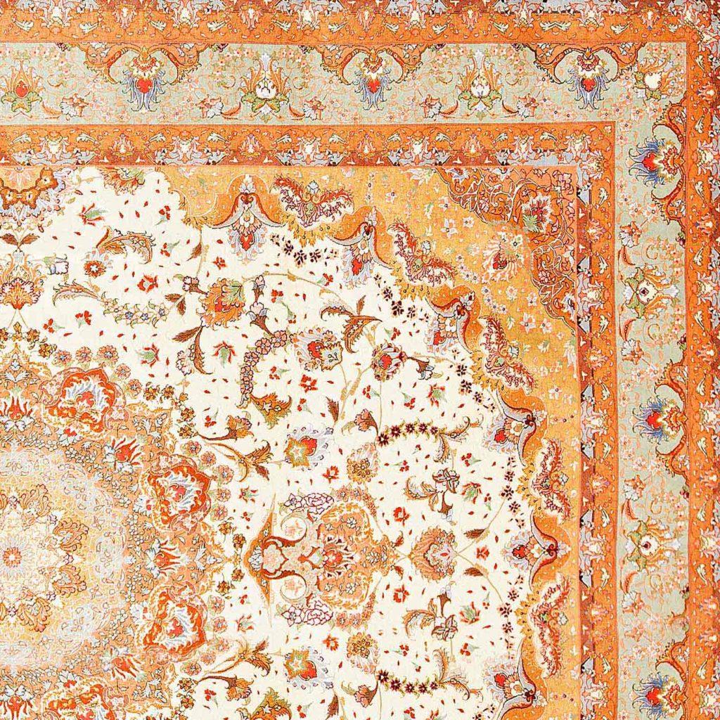 carpet-62