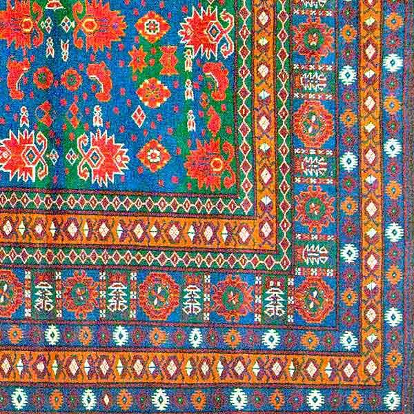 carpet-69
