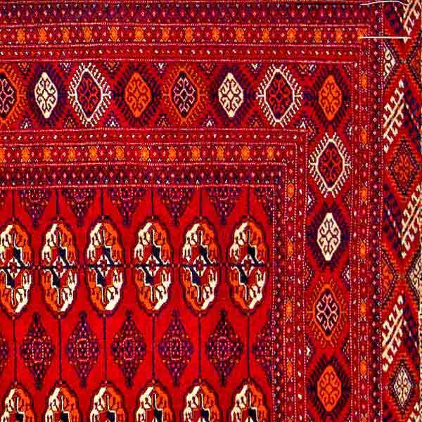 carpet-54