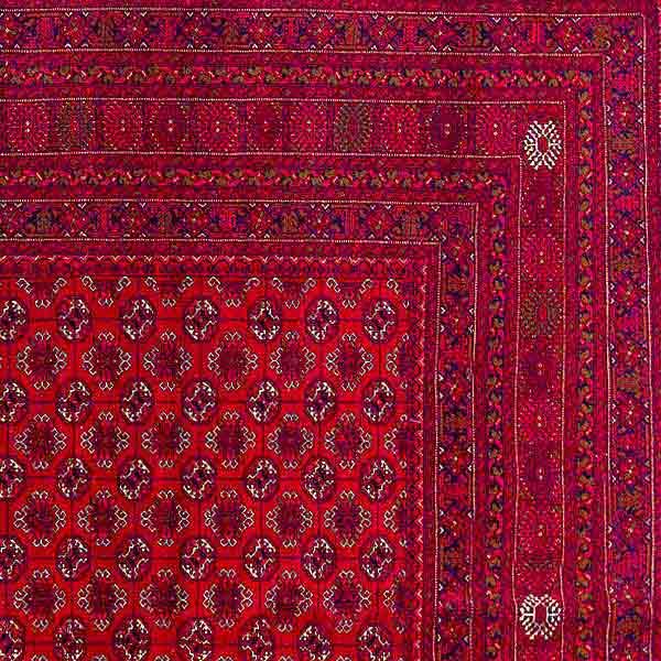 carpet-53